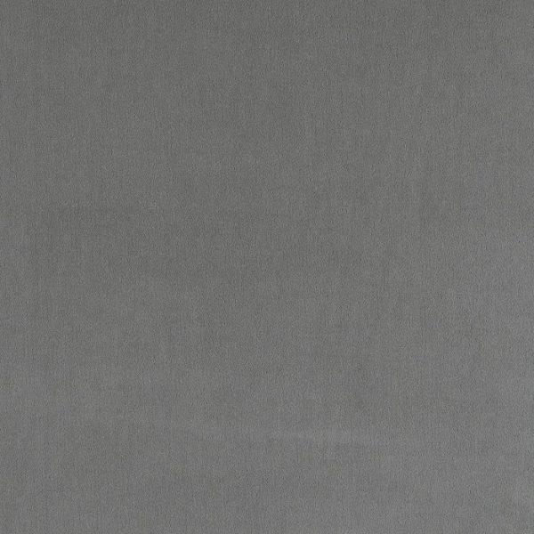 Catifea cu aspect mat pentru draperii Boogie Velvet 16