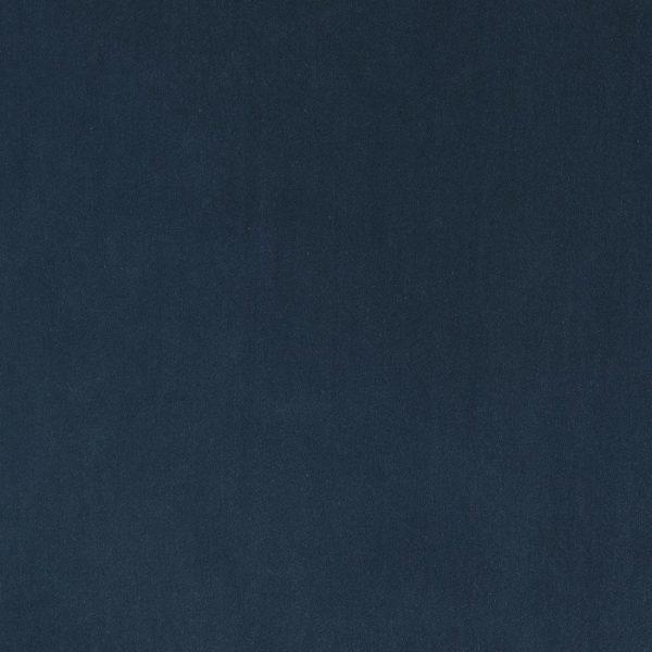 Catifea cu aspect mat pentru draperii Boogie Velvet 24