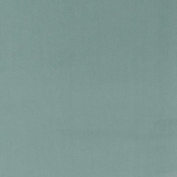 Catifea cu aspect mat pentru draperii Boogie Velvet 29