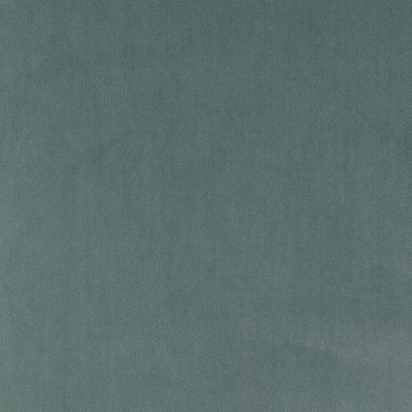 Catifea cu aspect mat pentru draperii Boogie Velvet 30