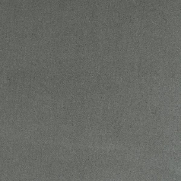 Catifea cu aspect mat pentru draperii Boogie Velvet 14