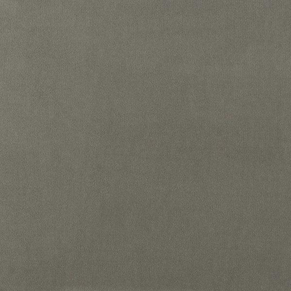 Catifea cu aspect mat pentru draperii Boogie Velvet 11