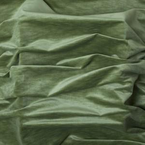 Catifea Scala Verde