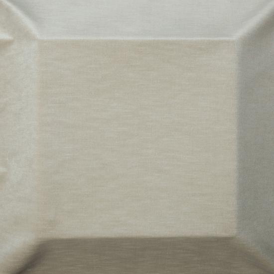 Catifea din in Scala Crema