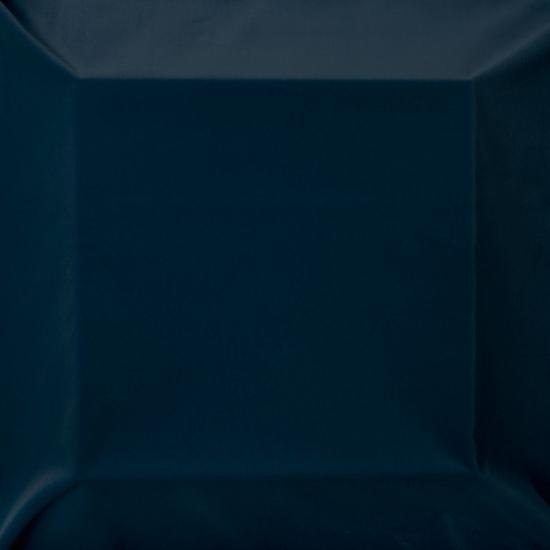 Catifea tapiterie Perseo Navy