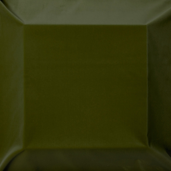 Catifea tapiterie Perseo Verde