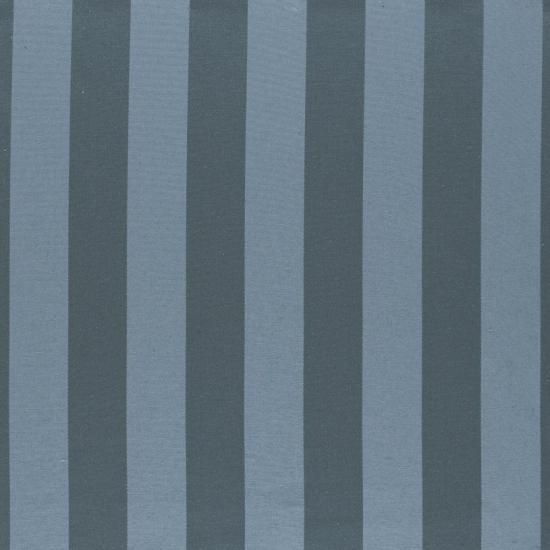 Draperii cu dungi Panteleria Azul