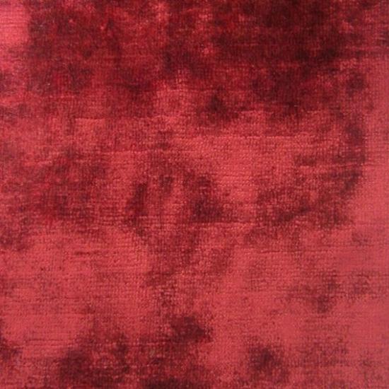 Draperii din catifea Liceo Rojo
