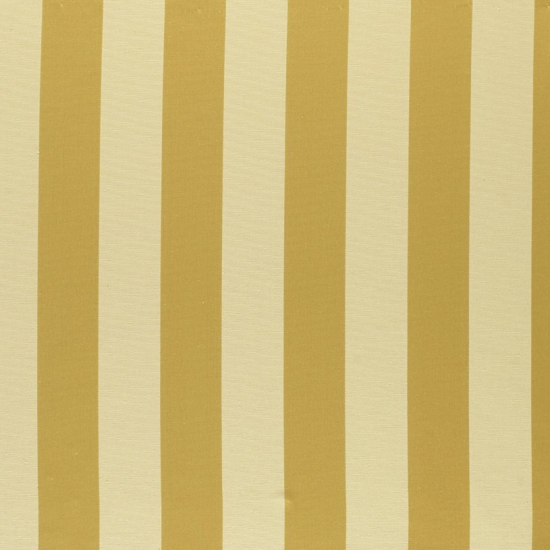 Draperii cu dungi Panteleria Oro
