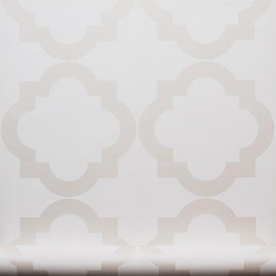 Tapet model geometric Agua Natur