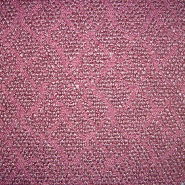 tapiterie-din-in-si-bumbac-castor-prune