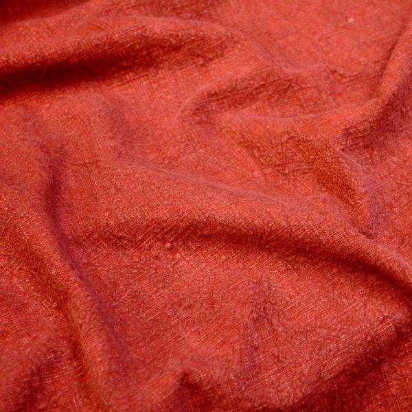 Vintage Sanguine – bumbac 100%