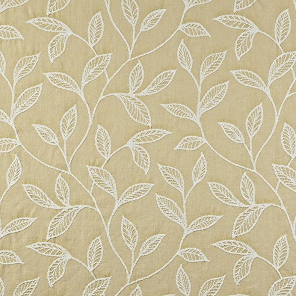 Tapiterie model floral Ferendown Jonquil