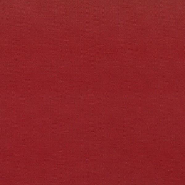 Draperii din in si bumbac Oceano 26 Rojo