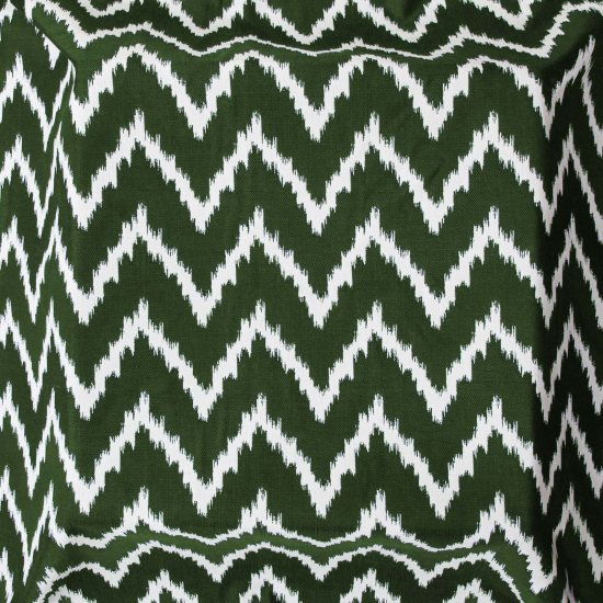 material textil outdoor