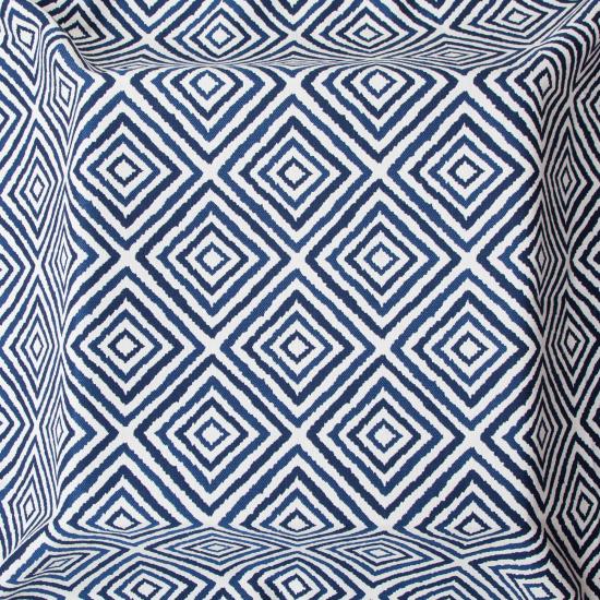 Material textil pentru exterior Kameni Marino