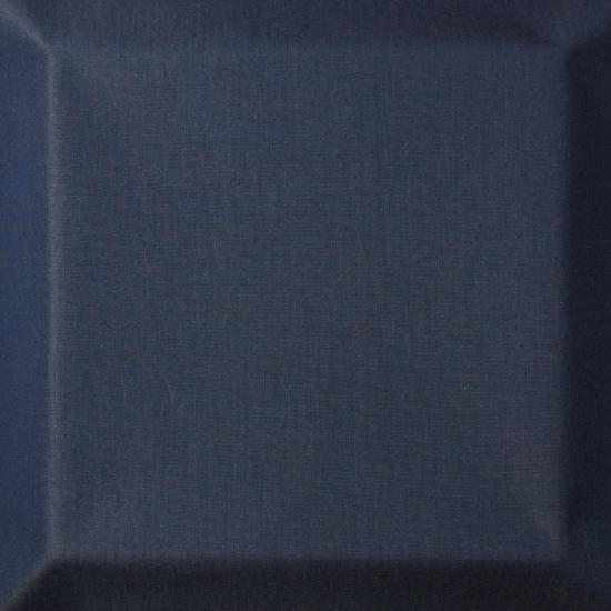 Material textil pentru exterior Mar Marino
