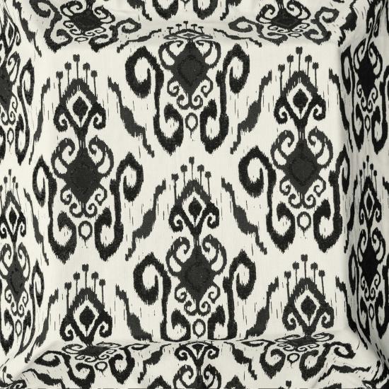 Material textil pentru exterior Thira Vison