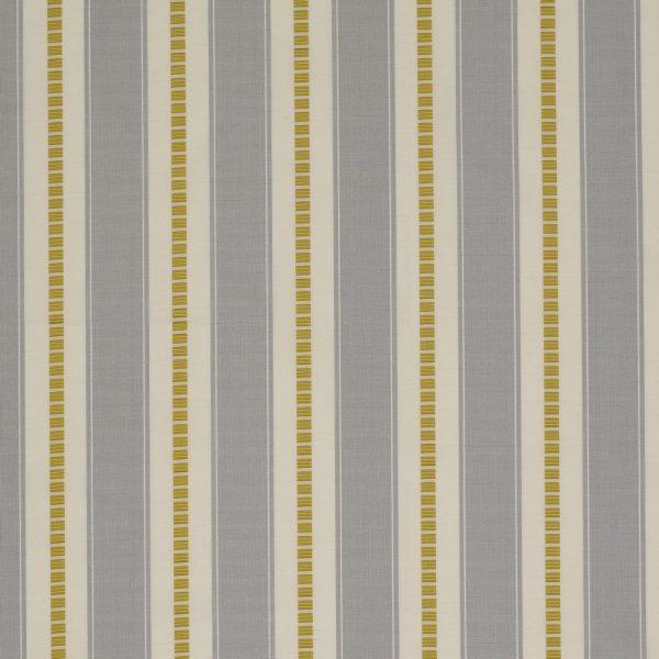 draperii cu dungi Astor Titanium