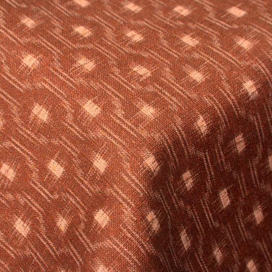 Material textil outdoor ignifug Savina Acilla