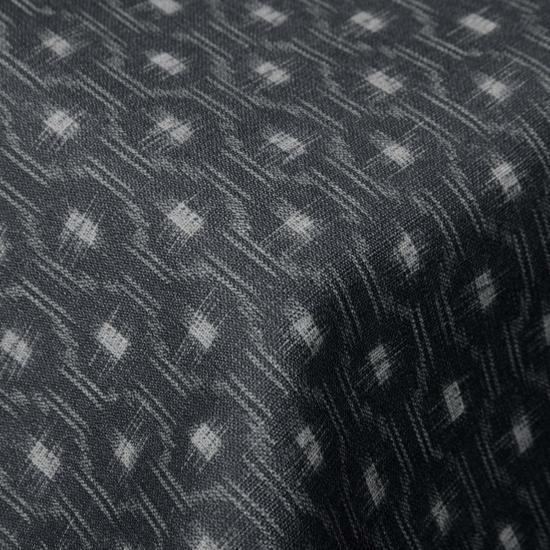 Material textil outdoor ignifug Savina Marengo