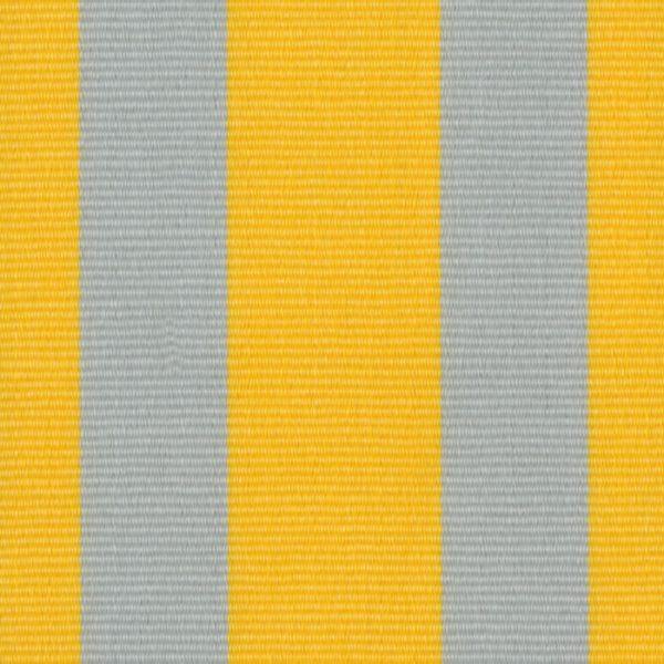 Material textil pentru exterior Listado