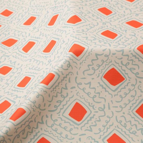 material textil outdoor ignifug