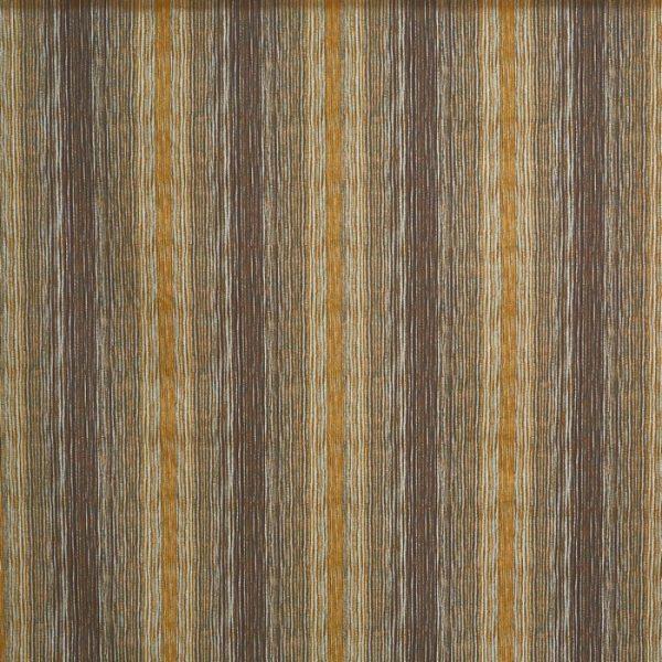 draperii cu dungi verticale seagrass bamboo