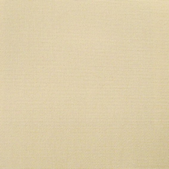 Material textil outdoor Linosa Marfil