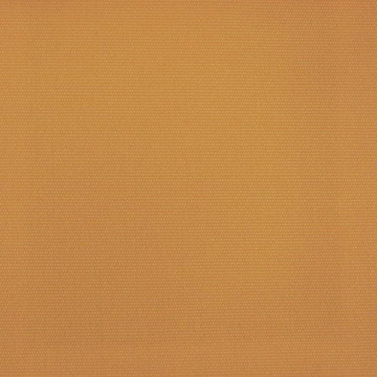 Material textil outdoor Linosa Camel