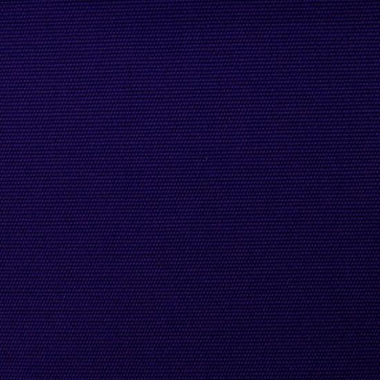 Material textil outdoor Linosa Marino