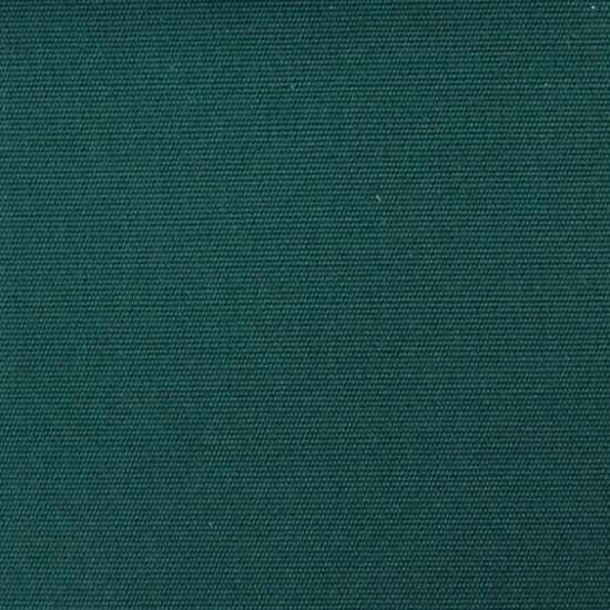 material textil outdoor linosa oscuro