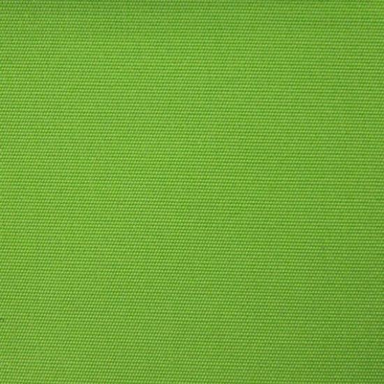 Material textil outdoor Linosa Pistacho