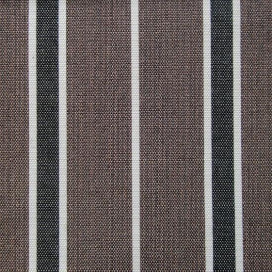 Material textil pentru exterior Cornamusa Tierra