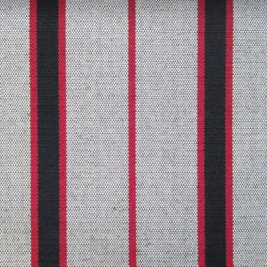 Material textil pentru exterior Cornamusa Nuez