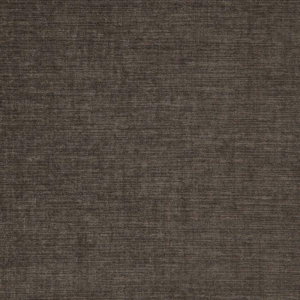 Material tapiterie Tresillian Teak ( FibreGuard )