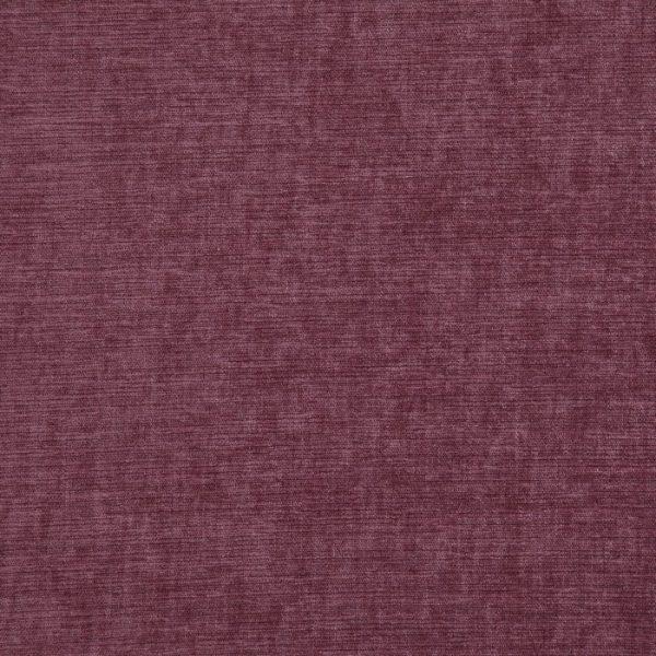 Material tapiterie Tresillian Rosebud ( FibreGuard )