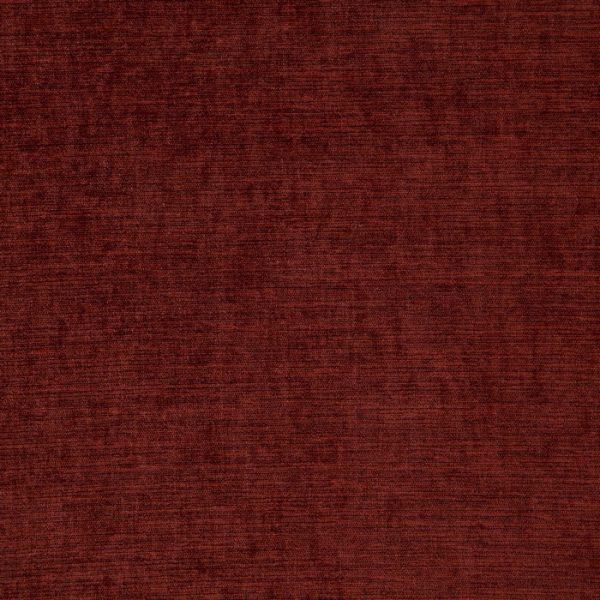 material tapiterie tresillian bordeaux