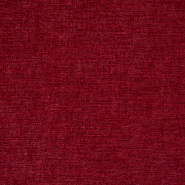 Material tapiterie Tresillian Signal ( FibreGuard )