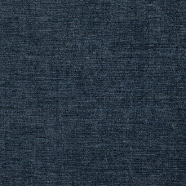 Material tapiterie Tresillian Denim ( FibreGuard )