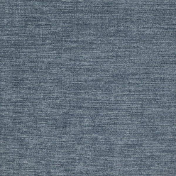 Material tapiterie Tresillian Larkspur ( FibreGuard )