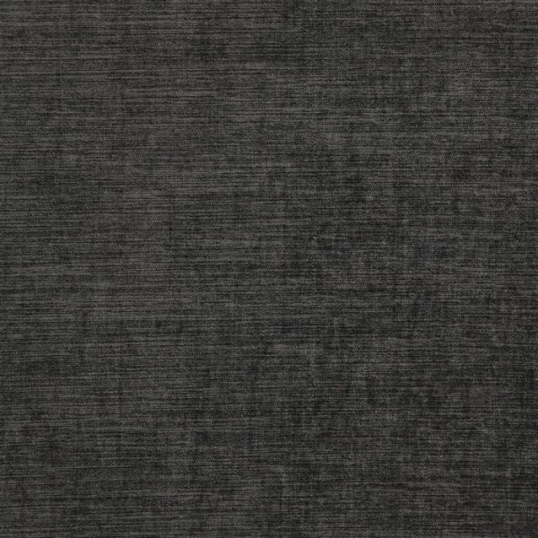 Material tapiterie Tresillian Anthracite ( FiberGuard )