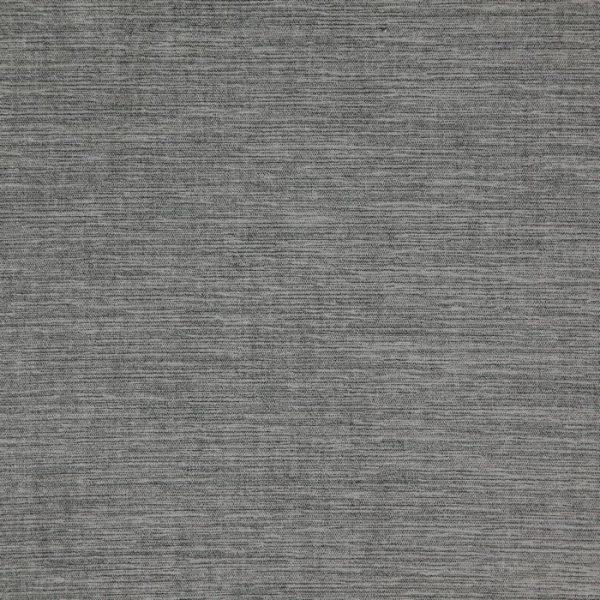 Material tapiterie Tresillian Granite ( FiberGuard )