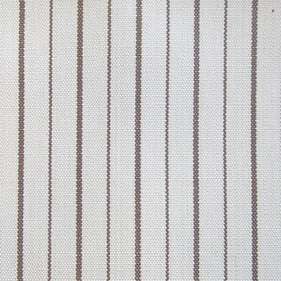 Material textil pentru exterior Spinnaker Beige