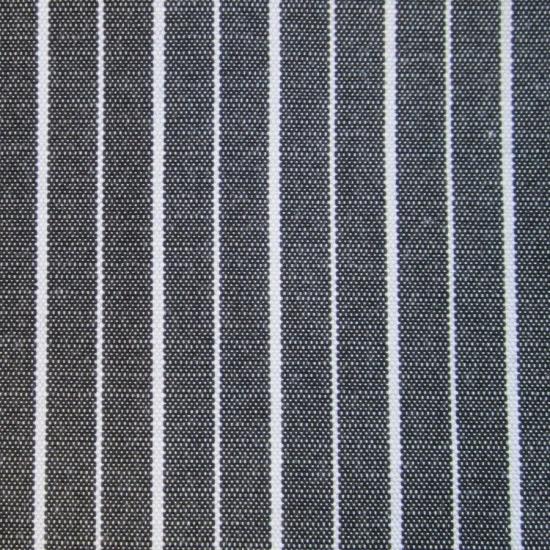 Material textil pentru exterior Spinnaker Humo