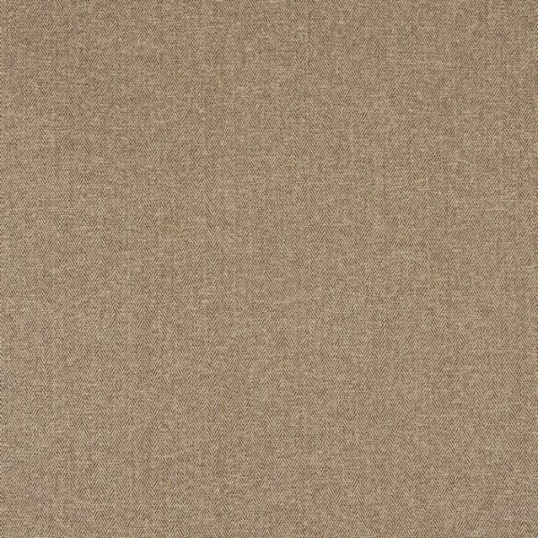 Material tapiterie Flynn Biscotti
