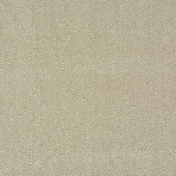 Draperii din in Taboo Linen