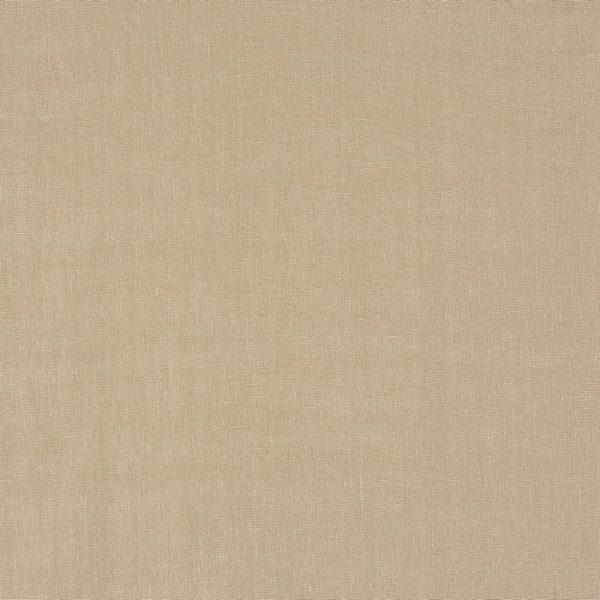 Draperii din in Taboo Canvas