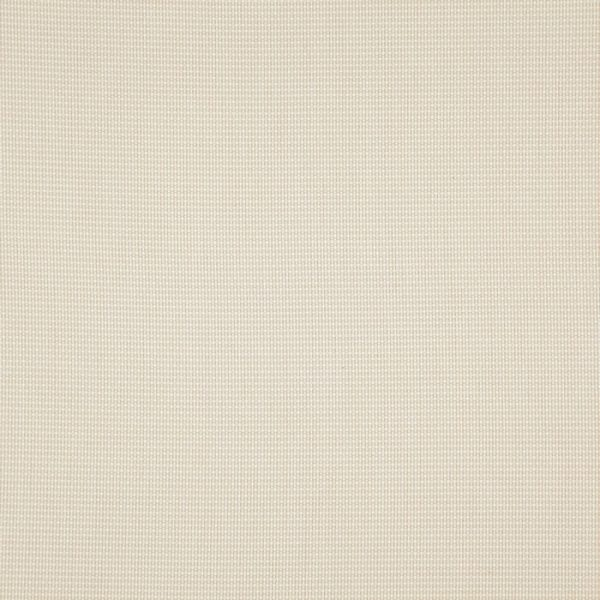 Material tapiterie Penzance Cream ( FiberGuard )
