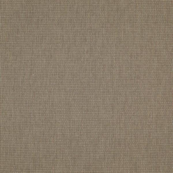Material tapiterie Penzance Taupe ( FiberGuard )